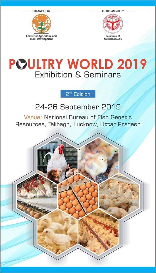 Maffra Poultry events in the City  Top Upcoming Events for Maffra