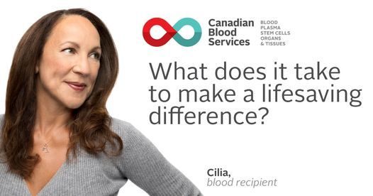 Maple Ridge Blood Donation Event, 27 May | Event in Maple Ridge | AllEvents.in