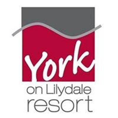 York On Lilydale
