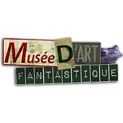 Musée d'art fantastique