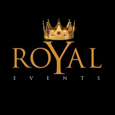 Royal @Royaltynyc on IG