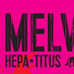 Melvins at the Mystic Theatre