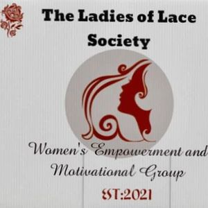 The Ladies of Lace Meet and Greet Holiday Party