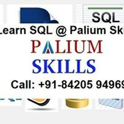 Palium Skills