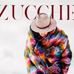 Zucchero DOC World Tour 2022 - Manchester