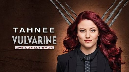 Tahnee live in Trier, 12 December   Event in Trier   AllEvents.in
