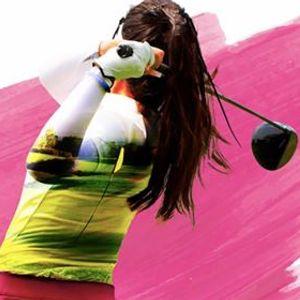 Anna Golf Tour