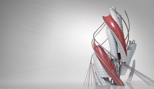 AutoCAD II + Mechanical - 100 % förderbar!, 23 June | Online Event | AllEvents.in