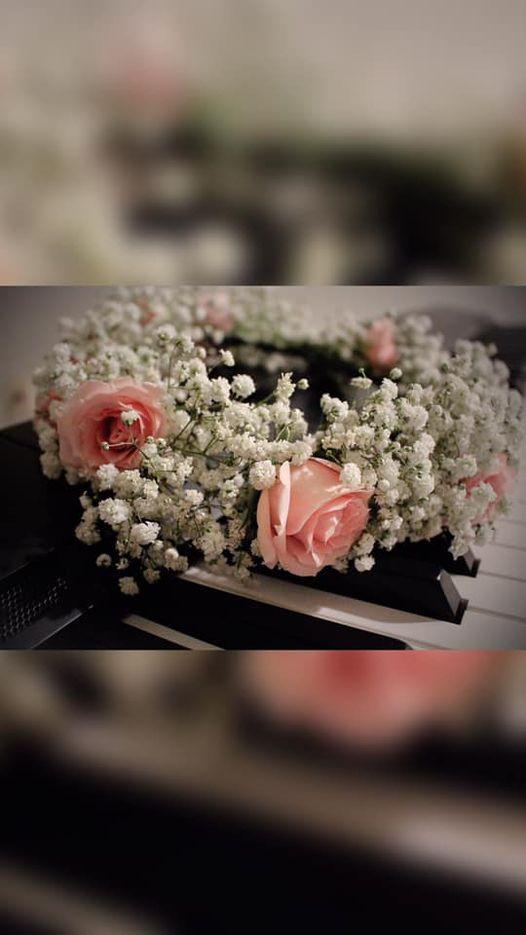 Casamento Camila & Cristiano, 5 March | Event in Uberaba | AllEvents.in