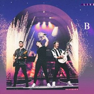 Jonas Brothers The Remember This Tour