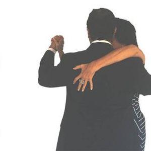 T-LAB Laboratorio di Tango Argentino