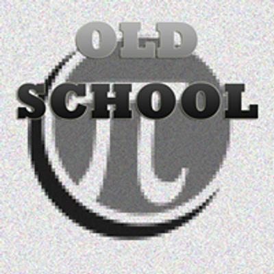 MAYK Old School