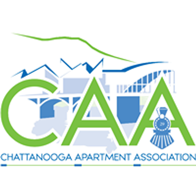 Chattanooga Apartment Association
