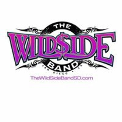 The Wildside Band SD