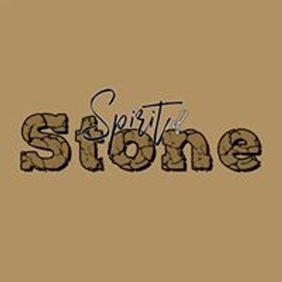 Spirit of Stone