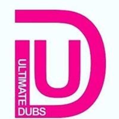 Ultimate Dubs UK