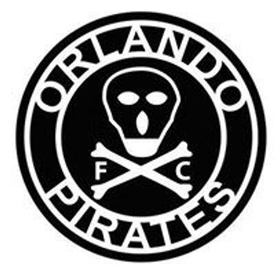 Orlando Pirates Forum