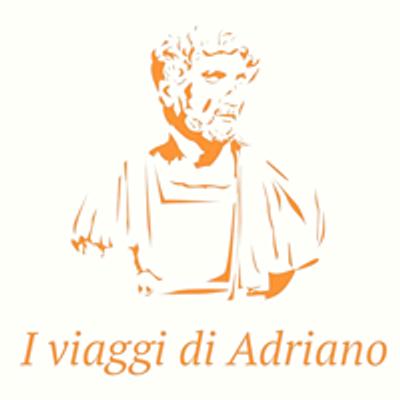 I Viaggi di Adriano. Le tue visite guidate.