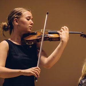 Ticino Musica presenta i talenti musicali del Ticino