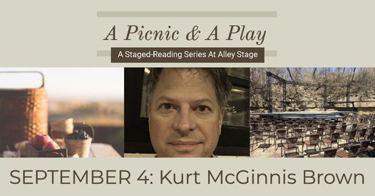 A Picnic & A Play, 4 September | Event in Mineral Point | AllEvents.in