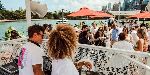 Glass Island - Sneaky Sundays - Sun 19th December, 19 December   Event in Sydney   AllEvents.in