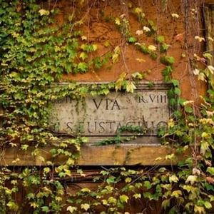 Roma sconosciuta  alla scoperta del rione SantEustachio 1411