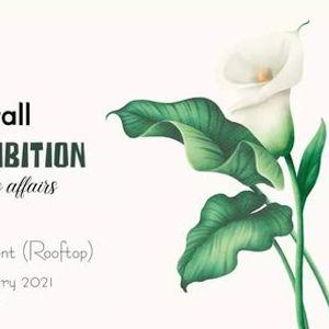 Garden Exhibition - fashion & lifestyle affairs