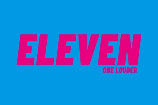 "Plattentaufe EP ""Eleven"", 12 February | Event in Biel/Bienne | AllEvents.in"