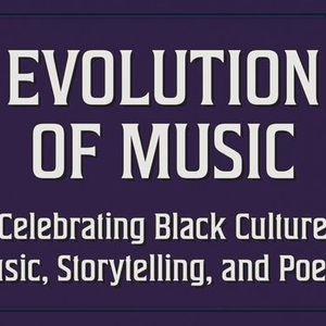 Celebrating Black Culture Evolution of Music