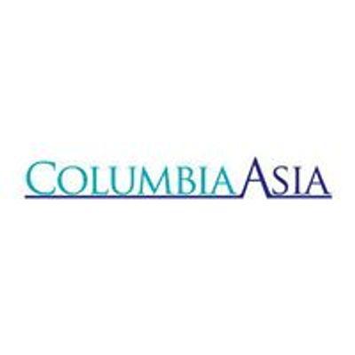 Columbia Asia Malaysia
