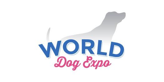 World Dog Expo 2020, 22 May | Event in Secaucus | AllEvents.in