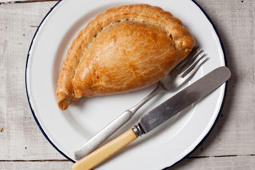 Virtual Cooking Class: Cornish Pasties, 28 October   Event in Edmonton   AllEvents.in