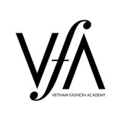 VFA - Học Viện Thời Trang - Vietnam Fashion Academy
