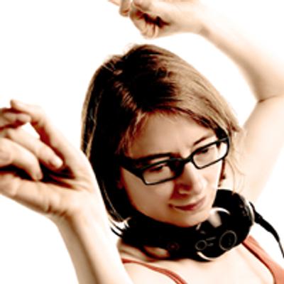 Tango DJ Bärbel Rücker