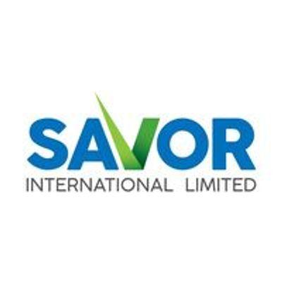 Savor International Limited