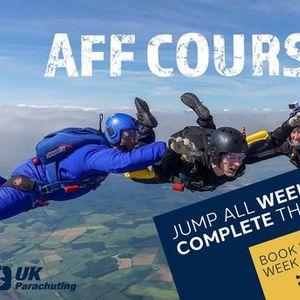 AFF Course