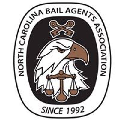 North Carolina Bail Agents Association-NCBAA