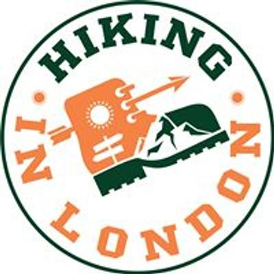 Hiking in London