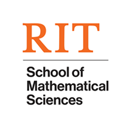 RIT School of Mathematical Sciences