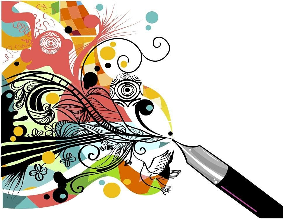 Creative Writing Tutorial with Exercises | Online Event | AllEvents.in