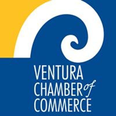 Ventura Chamber of Commerce