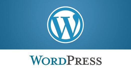 WordPress Web Design Training, 17 December | Event in Kuala Lumpur | AllEvents.in