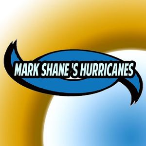 Mark Shanes Hurricanes