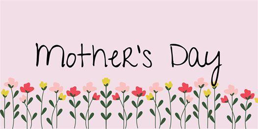 Mothers Day Floral Gift Workshop