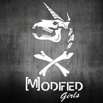 Modified Girls