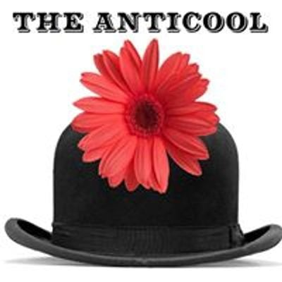 The Anticool -  Lethal Amounts of Rock/Punk/Pop & Indie