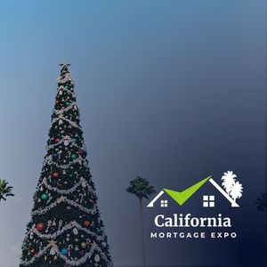 OCN Mortgage Holiday Party