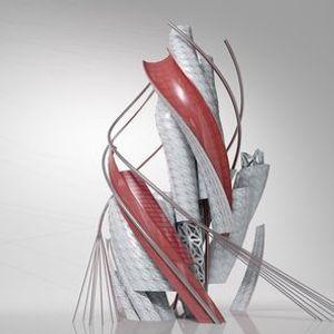 AutoCAD II  Mechanical - 100 % frderbar