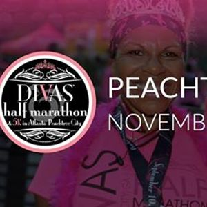 National Meetup DIVAS Peachtree City