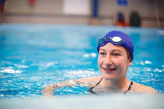 w/c 9th August 2021 Fast Track & Swim Clinics, 9 August | Event in Bracknell | AllEvents.in